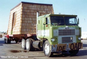 white_cabover_wide_load