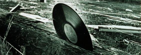 Vinyl Mastering Thats Dynamic